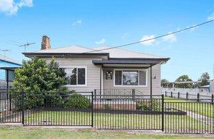 Picture of 73 Armidale Street, Abermain NSW 2326