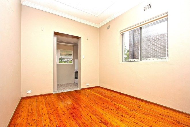 Picture of 47A Pomeroy Street, HOMEBUSH NSW 2140