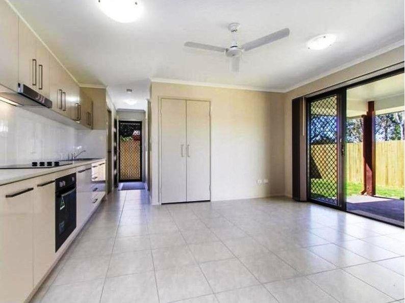 49A/49B Sparkes Road, Bray Park QLD 4500, Image 2