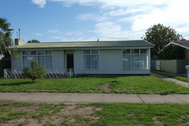 Picture of 36 McLean Street, MAFFRA VIC 3860