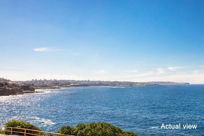 Picture of 6/44 Marine Parade, MAROUBRA NSW 2035