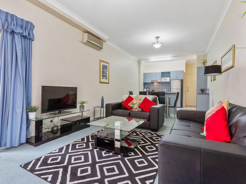 2/273 Hay Street, East Perth WA 6004, Image 2