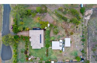 Picture of 63 West Street, Gracemere QLD 4702