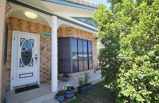 Picture of 11 Patterson Pde, Lucinda QLD 4850