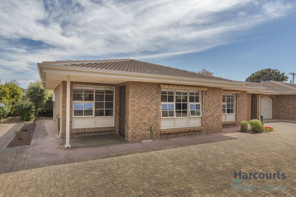 2/7 Hartley Road, Brighton SA 5048, Image 1