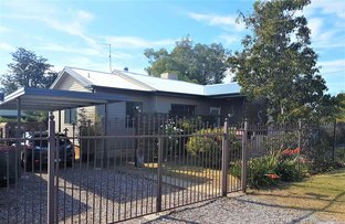 Picture of 3 CROYDON AVE, Tamworth NSW 2340