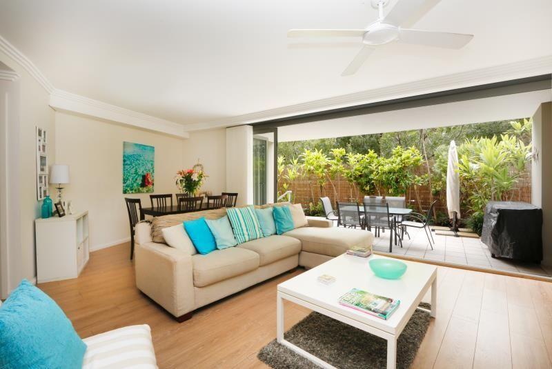 3/75 Oaks Avenue, Dee Why NSW 2099, Image 0