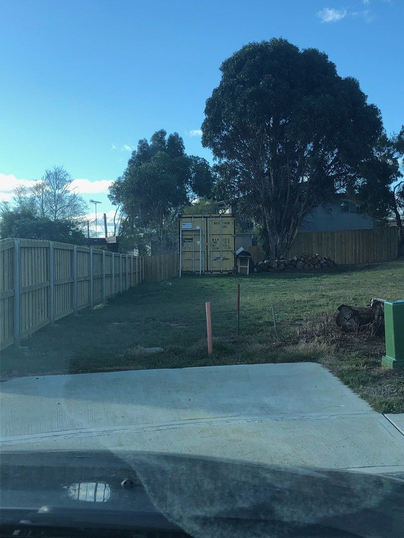 10 Pearl Court, Orford TAS 7190, Image 0