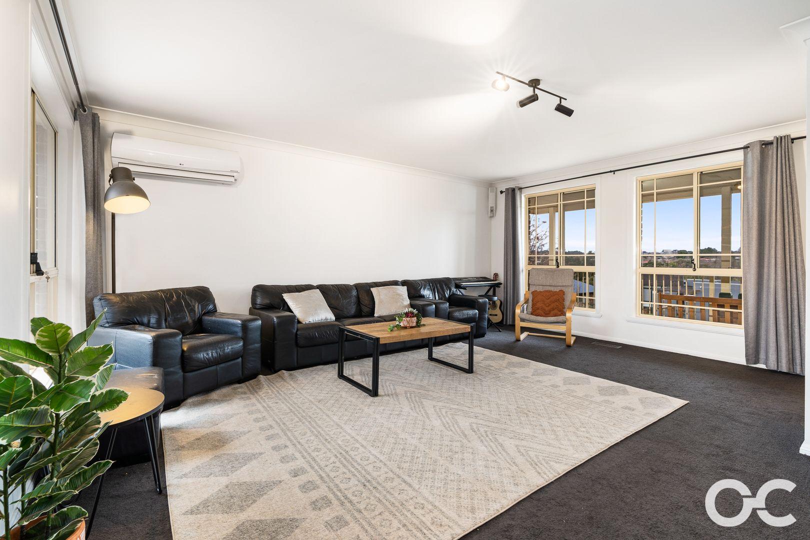 15 Redgum Avenue, Orange NSW 2800, Image 1
