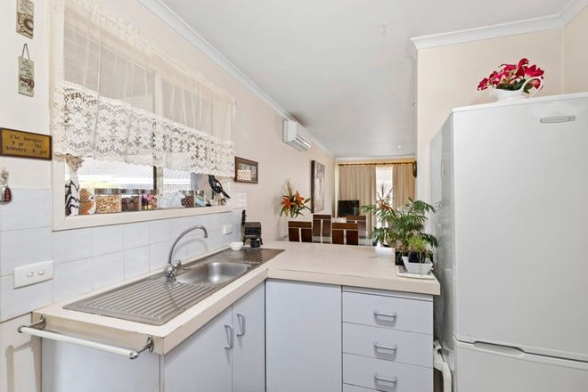 Picture of 6/3 Drinnan Close, SURF BEACH NSW 2536
