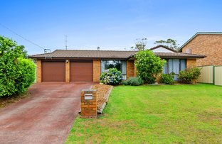 Picture of 5 Emily Street, Hill Top NSW 2575