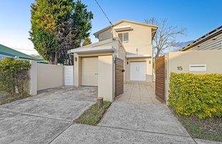 Picture of 15 Cameron Street, Hamilton NSW 2303