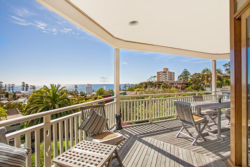 36 Quinton Road, Manly NSW 2095, Image 0