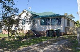 96 Cambridge Street, South Grafton NSW 2460