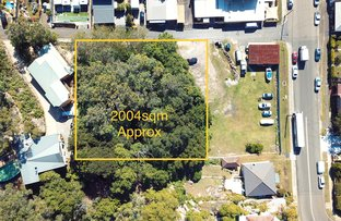 Picture of 3 WAMBOOL PLACE, Brooklyn NSW 2083