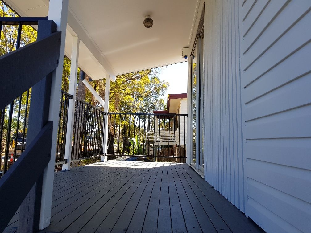25 Kenneth Street, Morayfield QLD 4506, Image 2