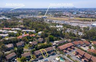 Picture of 20/12 Bridgman Drive, Reedy Creek QLD 4227