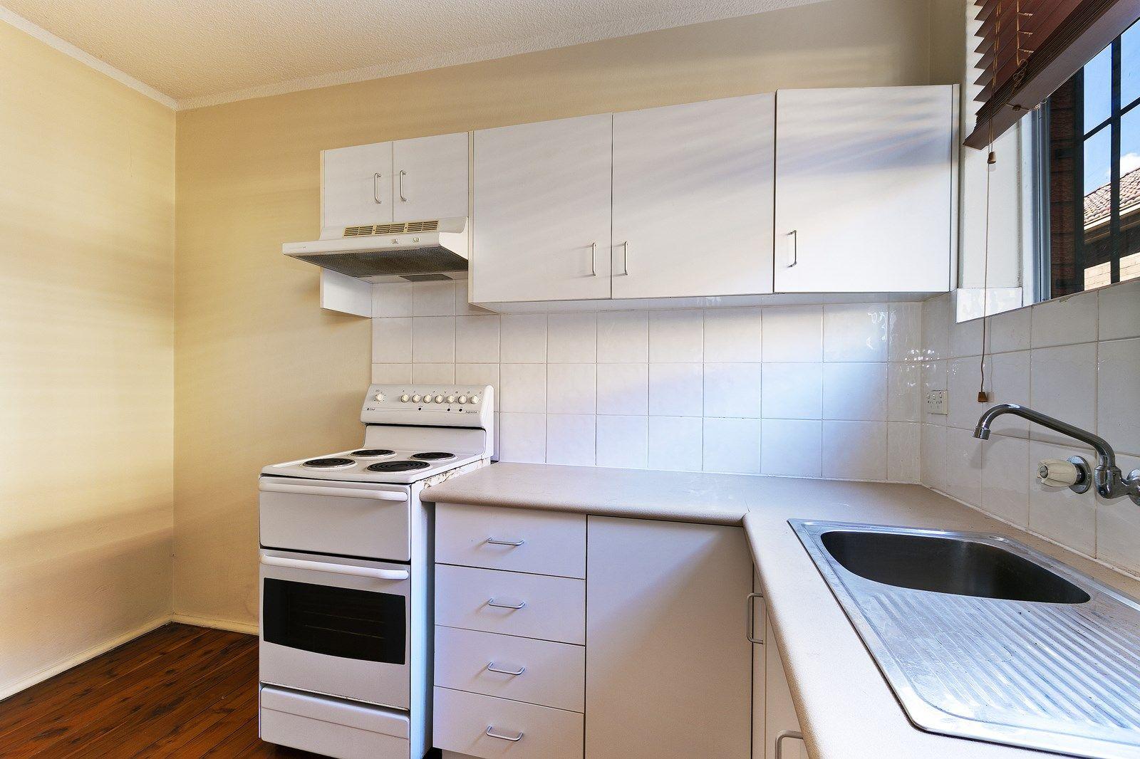 4/7 Henson Street, Marrickville NSW 2204, Image 2