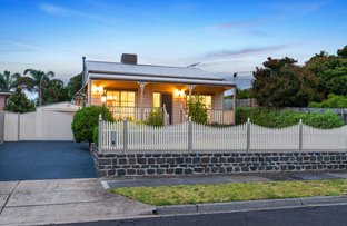Picture of 43 Fifth Avenue, Chelsea Heights VIC 3196