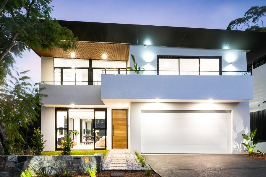 40 Northcote Avenue, Caringbah South NSW 2229, Image 0
