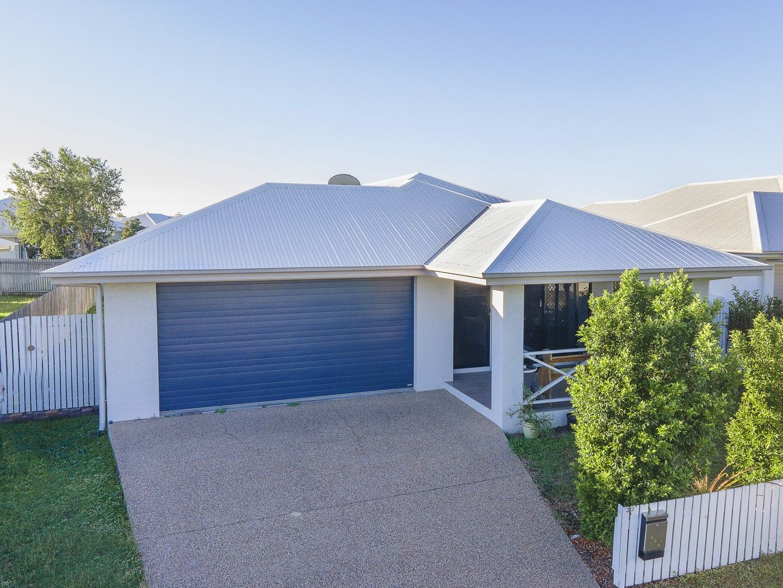 32 Sunning Street, Shaw QLD 4818, Image 0