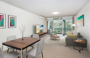 Picture of 42/24 Edensor Street, Epping NSW 2121