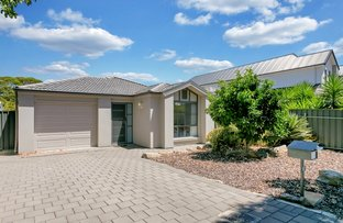 Picture of 23a Mckay Avenue, Windsor Gardens SA 5087