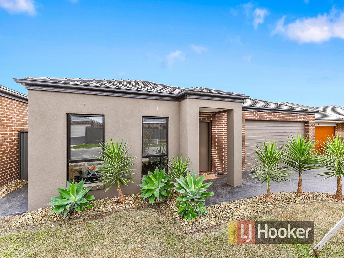 4 Clarence Place, Cranbourne East VIC 3977, Image 0