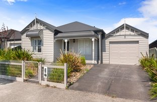 Picture of 7 Sun Orchid Drive, Pakenham VIC 3810