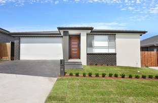 Picture of 7 Rowan Street, Oran Park NSW 2570