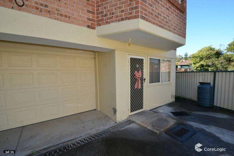20a Telopea Street, Telopea NSW 2117, Image 0