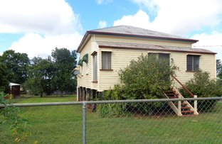 Picture of 22 John Street, Yarraman QLD 4614
