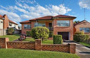 Picture of 55 Compton Street, North Lambton NSW 2299