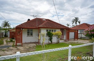 Picture of 42 Sycamore Street, Inala QLD 4077
