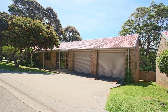 Picture of 36/11 Payne Street, NAROOMA NSW 2546