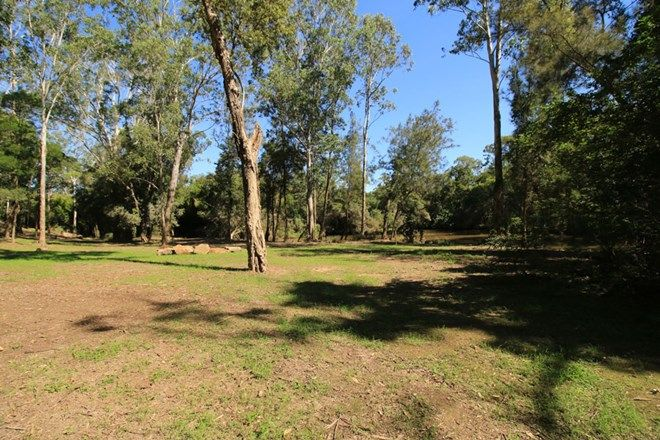 Picture of 282 Halcrows Road, GLENORIE NSW 2157