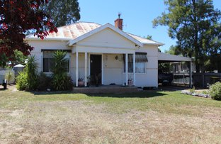 Picture of 5 Glenferness Street, Nhill VIC 3418