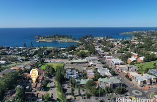 Picture of 9/15-17 Meares Place, Kiama NSW 2533