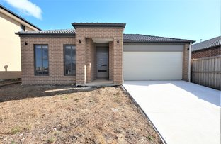 Picture of 25 Jockia Ridge, Grovedale VIC 3216