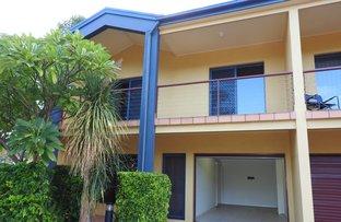 Picture of Unit1/5 Macintyre St, Goondiwindi QLD 4390