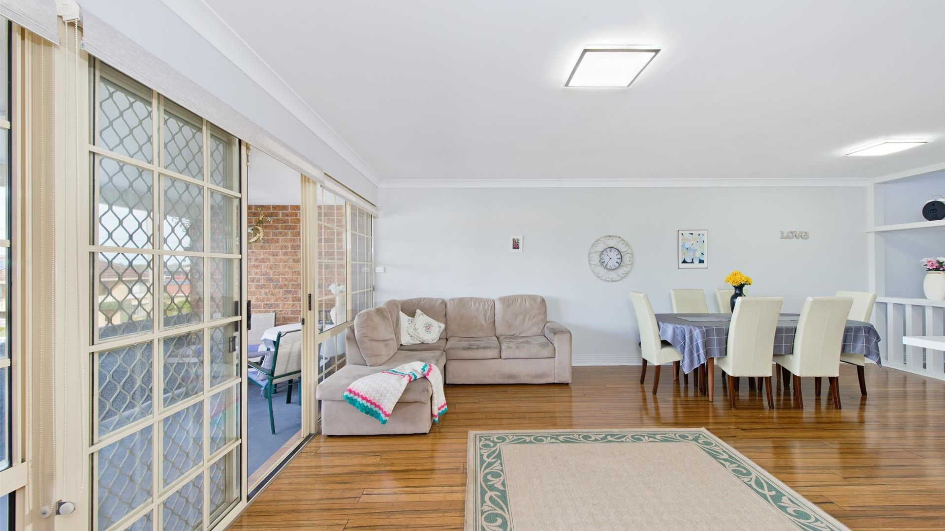 5/22 Lake Street, Laurieton NSW 2443, Image 1