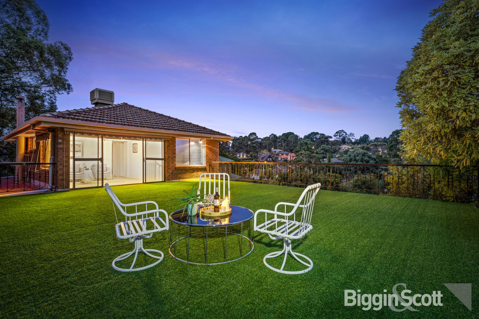 3 Spark Court, Vermont South VIC 3133, Image 0