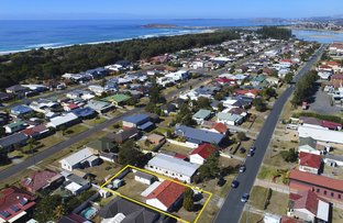 49 Kurrajong, Windang NSW 2528