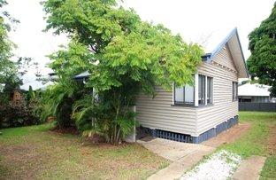 Picture of 272 Hamilton Road, Chermside QLD 4032