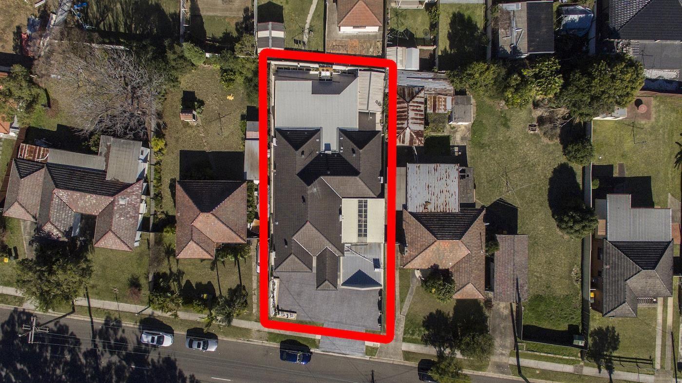 97 Brenan Street, Smithfield NSW 2164, Image 1