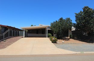 Picture of 17 Wedgetail Eagle Avenue, Nickol WA 6714