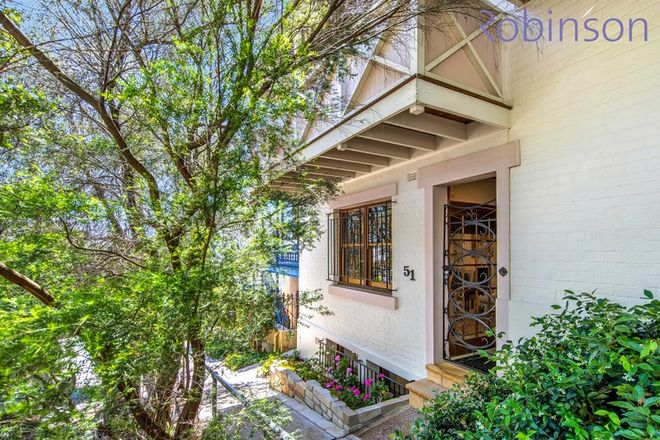 Picture of 51 Perkins Street, NEWCASTLE NSW 2300