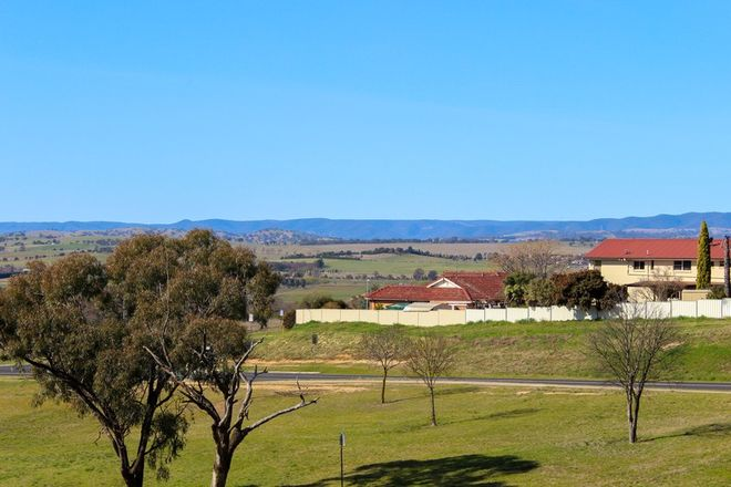 Picture of 8b Red Gum Place, WINDRADYNE NSW 2795