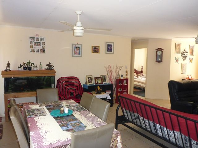 41 Risson Road, Grantham QLD 4347, Image 0