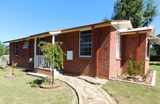 Picture of 11 Stoke Street, Adaminaby NSW 2629
